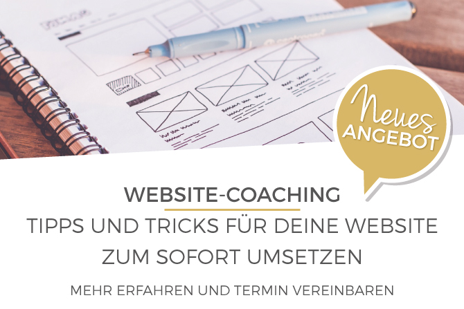 markenhund-angebot-websitecoaching