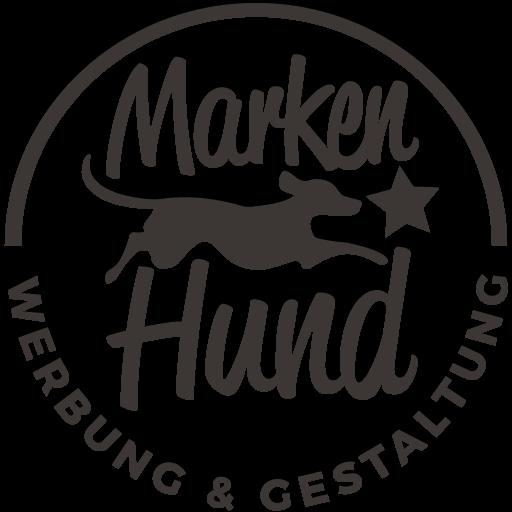 MarkenHund