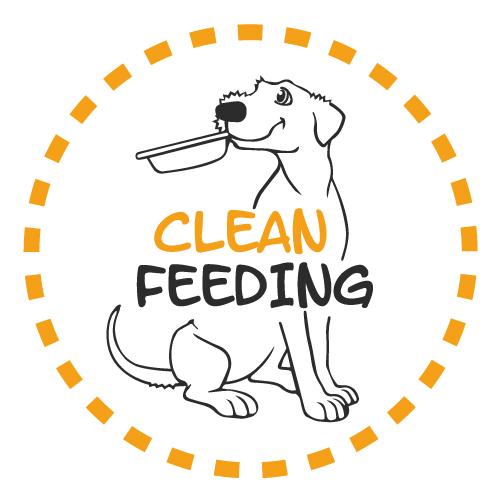 kunde-markenhund-clean-feeding