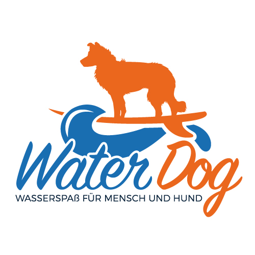 kunde-markenhund-water-dog