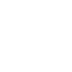 MarkenHund - Marketing für Hundeunternehmer