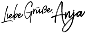 markenhund-marketing-fuer-hundeunternehmer-anja-signatur